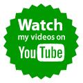 youtubelogo-green-sq