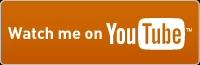 youtubelogo-orange-right