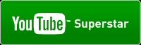 youtubelogo-green