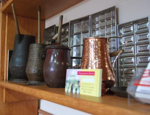 Chocolate-Factory-Information-Villajoyosa