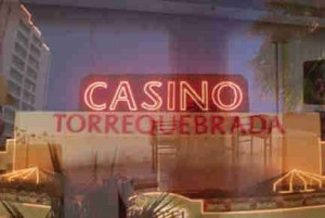 Casino-Torrequebrada spanish casinos