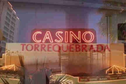 Casino-Torrequebrada