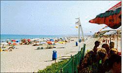 La-Marina-Beach