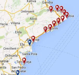 Local-Accommodation-Costa-Blanca