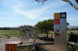 la-mata Natural Park