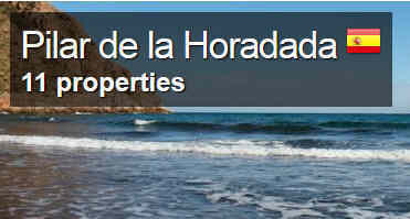Pilar-de-la-Horadado