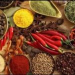 Rubby Spices