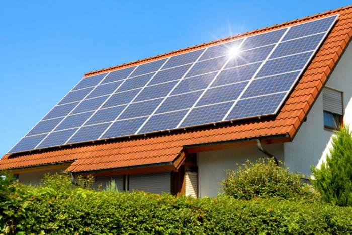 Solar-roof-9 solar power
