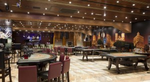 TRYP Murcia spanish casinos