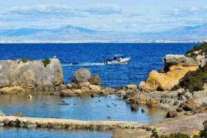 Tabarca-1-Reduced-Tabarco-boat Tabarca Island
