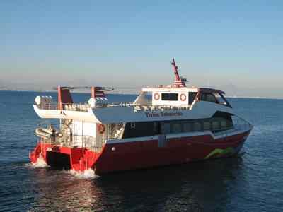 Tabarca-10-Reduced-IMG_0690 Tabarca Island
