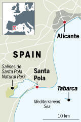 Tabarca-2-Map-for-Tabarca island
