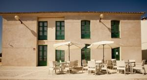 Tabarca-5-Tabarca-Hotel Tabarca Island