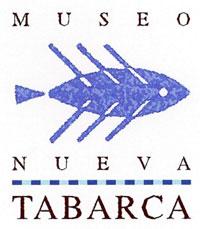Tabarca-9-logo_museo Tabarca Island