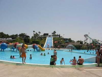 Torrevieja-Aqua-Park