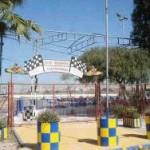 Go Karts Information go-karts-san-fulgencio Sporting Holidays