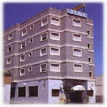 La-Marina-hotel La Marina