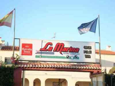 La-Marina