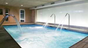 Areca hotel Hotel Information