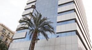 Hotel Information Hesperia Lucentum hotel