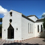 la-siesta-church