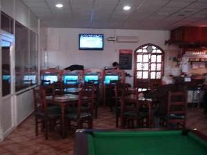 quesada_Quesada10 008.jpg Country Club