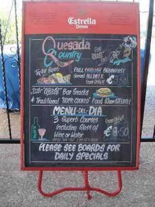 quesada_Quesada10 012 Country Club