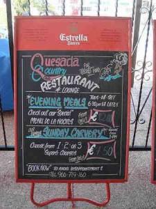 quesada_Quesada10 013 Country Club
