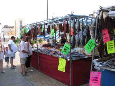 santa-pola-market