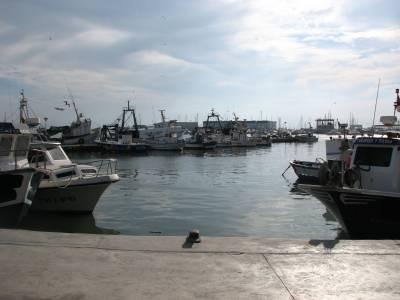 santa-pola-harbour