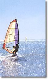 santa-pola-surfer santa pola