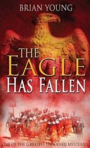 Banner-Eagle-Has-Fallen-2 Eagle has Fallen
