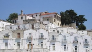 White-walled-houses-Teba Battle of Teba Battle Teba