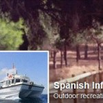 spanish-info-facebook-logo spain Costa Blanca Information