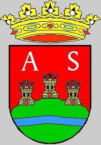 Aspe Local Towns near Alicante