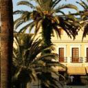 Balneario de Archena Hotel Termas Archena Spa Baths