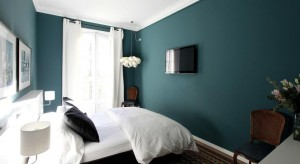Bed Breakfast Barcelona Close do Passeig de Gracia B&B