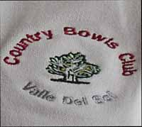 country bowls-murcia