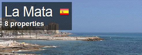 La-Mata-Hotels