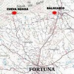 Fortuna Plan Fortuna Spa Baths