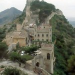 Xativa-Castle Holiday Rentals