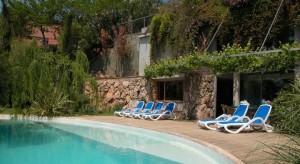 casa-roco-sitges Large Villa Holidays