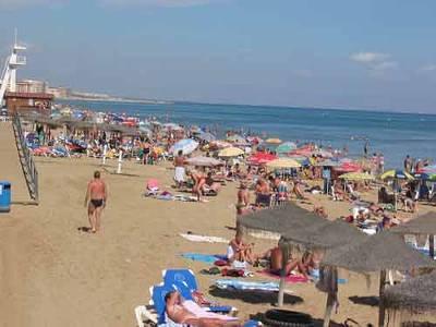 la-mata-beach