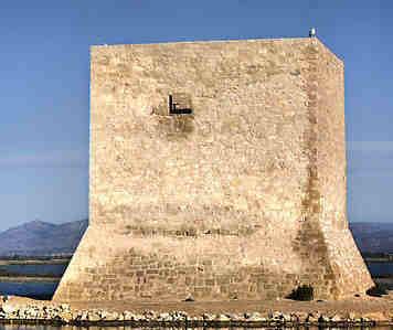 santa-pola-tower-new