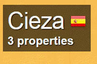 Accommodation-Cieza-Alfonso-Reservoir Alfonso Reservoir Fishing