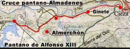 Alfonso-Map