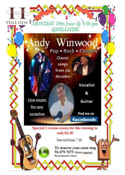 Andy-Winwood-photo-poster