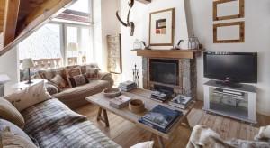 Skiing Baqueira Beret Apartamentos Baqueira 1700 2