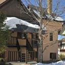 Apartments-Blanheu Skiing Baqueira Beret