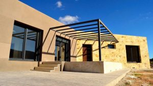 Villa Hondon New La Romana